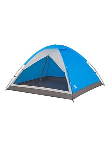 Camping Equipment | Outdoor & Garden | George at ASDA