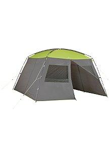 official photos 81680 791c5 Camping Equipment   Outdoor & Garden   George at ASDA