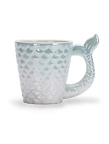 68a3bc24c99 Cups, Mugs, Cafetieres & Teapots | Home | George at ASDA