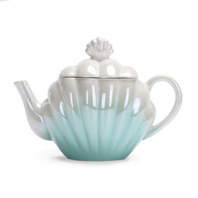 Cups Mugs Cafetieres Teapots George At Asda