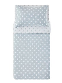 pretty nice a9a74 a0105 Toddler Bedding | Baby | George at ASDA
