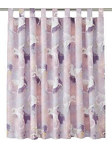 Curtains Home George At Asda