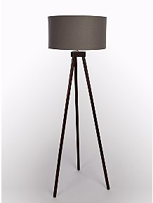 Table Floor Lamps Home George At Asda