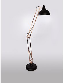 80e8c2ab1985 Table   Floor Lamps