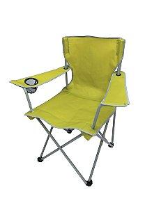 Pleasing Camping George At Asda Ibusinesslaw Wood Chair Design Ideas Ibusinesslaworg