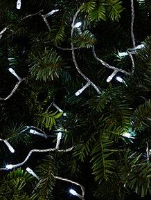 Led Christmas Tree Lights.Christmas Lights Outdoor Indoor Christmas Led Lights