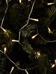 White String Christmas Lights.Christmas Lights Outdoor Indoor Christmas Led Lights