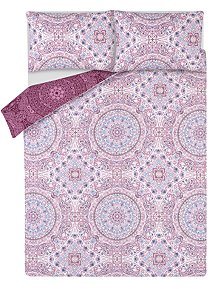 Bedding | Bed Linen | Home | George at ASDA