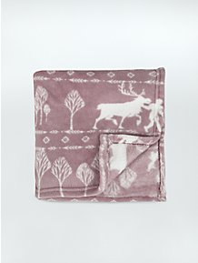 Brilliant Throws Cushions Throws Home George At Asda Onthecornerstone Fun Painted Chair Ideas Images Onthecornerstoneorg