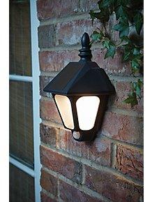 Outdoor Lighting Led Lights