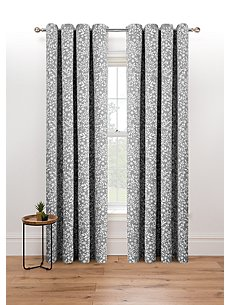 Curtains Blinds Blackout Curtains Voile Roller Blinds George At Asda