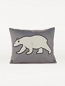 Christmas Cushions Throws Christmas Soft Furnishings George At Asda