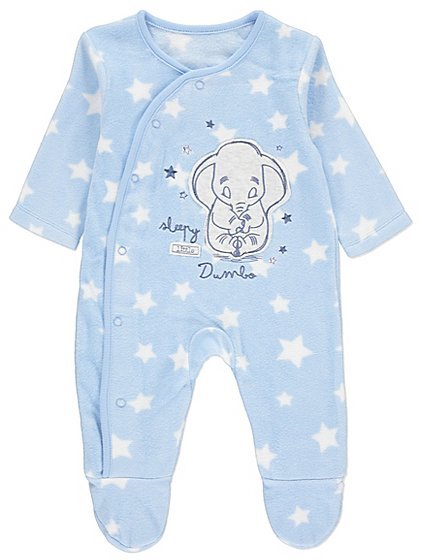 Baby Clothes Sale Sleepsuit