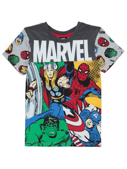 Buy Official Superhero Merchandise in India at Planet Superheroes - Batman, Superman, Joker, Captain America, Hulk, Ironman, Thor, Game of Thrones & Much More.