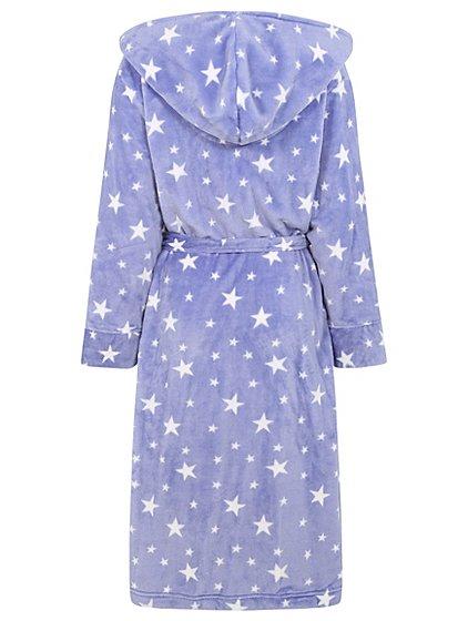 Dressing Gowns   Nightwear & Slippers   Women   George at ASDA