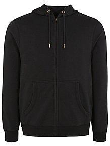 c97f9d84 Men's Sweatshirts & Men's Hoodies - Men's Clothes | George at ASDA