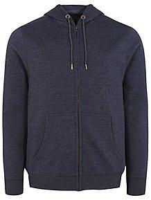 9368c04a5 Men s Sweatshirts   Men s Hoodies - Men s Clothes