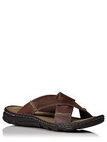 cc6ffba009a Sandals   Flip-Flops
