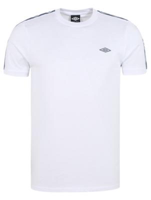umbro t shirts asda