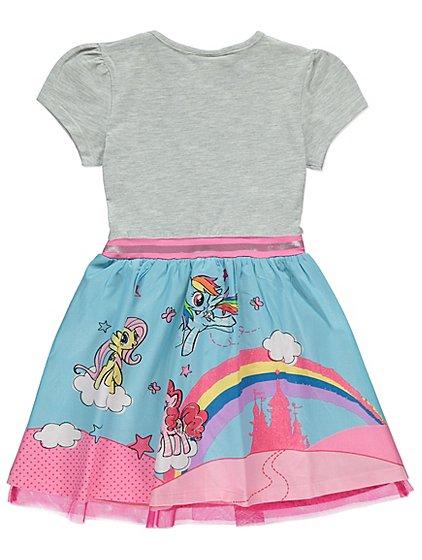 My Little Pony Dress | Kids | George