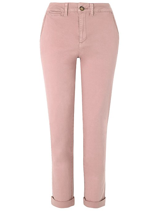 Chino Trousers  26ba8ffb8