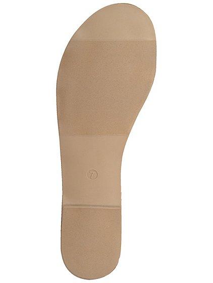 Gladiator Sandals Women George