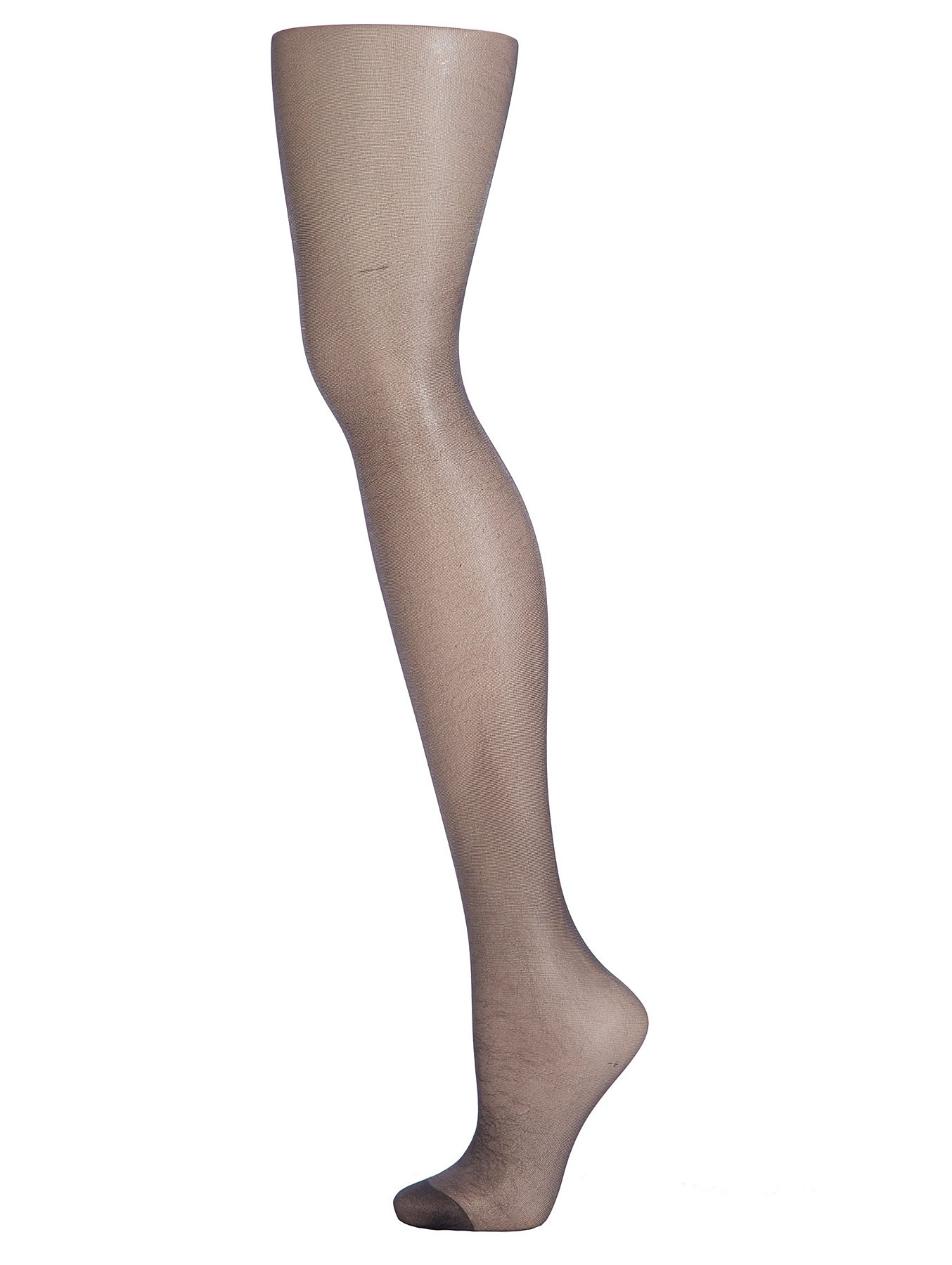 fd9f079bcc361 Barely Black 15 Denier Sheer Tights 5 Pack | Women | George