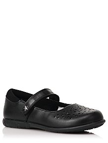 03990eee132894 Girls School Shoes   Pumps - Girls School Uniform