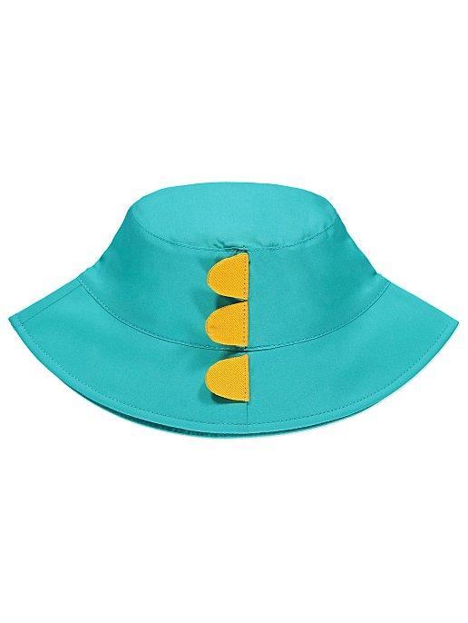 Dinosaur Sun Protection Bucket Hat. Reset 38f4331f06b1