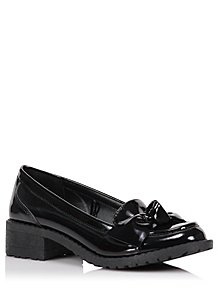 111c6acc23bd Girls School Shoes   Pumps - Girls School Uniform