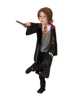 High Quality Harry Potter Fancy Dress Costume. Video