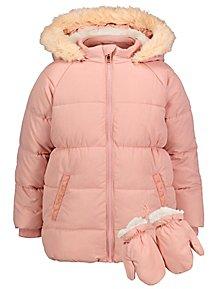 722b05b97 Coats