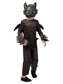 Halloween Costumes For Kids Girls 9 And Up.Kids Fancy Dress Kids Dress Up George At Asda