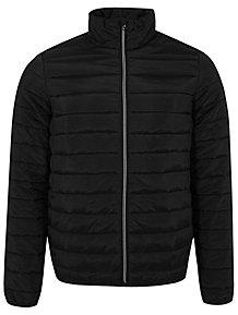 de70b74bf2c2 Men s Coats   Men s Jackets - Men s Clothing
