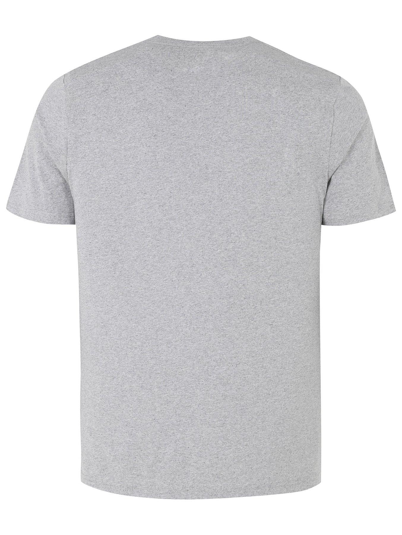 b5cfbc661 Harlem Globetrotters T-Shirt | Men | George