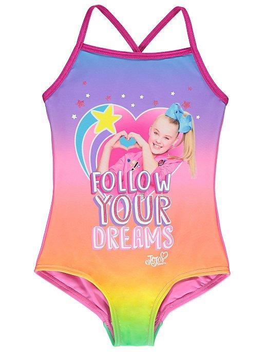 f44189dd3c201 Jo Jo Siwa Swimsuit
