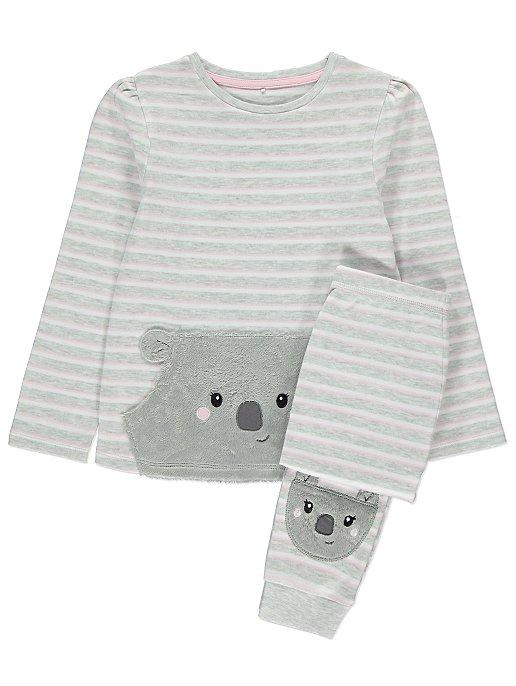 0b11d9614 Koala Bear Pyjamas