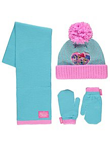 47320d9073 Shimmer and Shine Bobble Hat