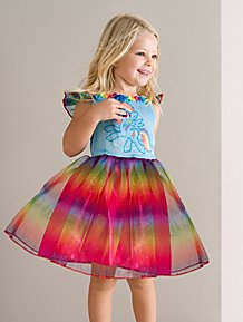 01c75bd797e1 My Little Pony | View All | Kids | George at ASDA