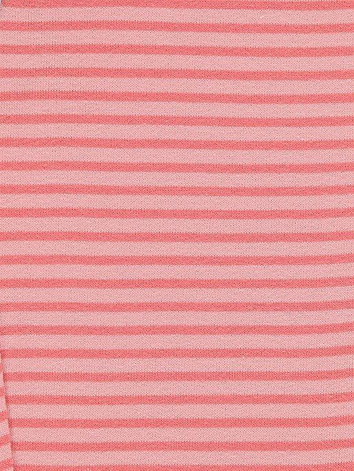 3a9cf54459 Navy Polka Dot Zip-Up Dressing Gown and Pyjamas Set. Reset