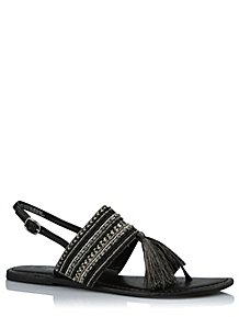 Womens Sandals Flipflops George At Asda