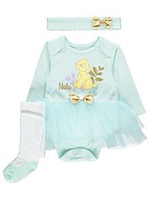 e75a56652 Fancy Dress