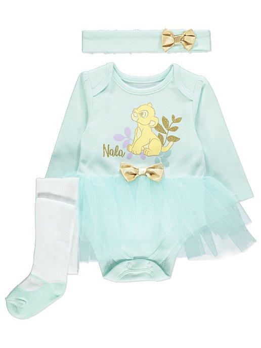 8a904890c Lion king toddler girl shirt