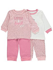 705b983ae3f8 Baby Clothes Sale