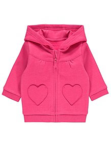 d19e84972 Baby Clothes Sale