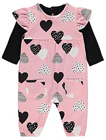 4f3d4471be0a Baby Clothes Sale