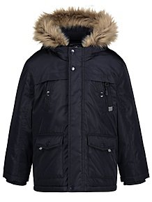075907f51724 Boys Coats   Jackets
