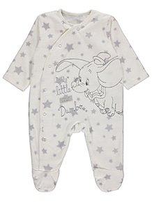 d71a8b5c9f64 Unisex Baby Clothes