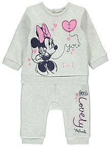 a79e194f68ed Baby Clothes Sale