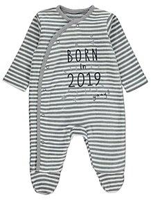b84207a7b67b Unisex Baby Clothes